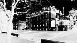 Montréal en photos au Musée