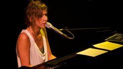 FrancoFolies: Catherine Major en