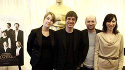 Oscars: «Monsieur Lazhar» gagnant selon