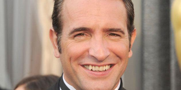 Oscars 2012: Le Tapis Rouge