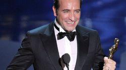 Vidéos/Photos: Oscars qui a