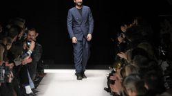 Mode à Paris: plus de 140 marques