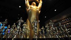 Les Oscars ont la