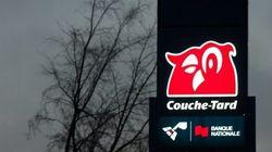 Syndicalisation: Couche-Tard ne veut pas que vous