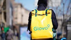 Glovo lève 150 millions d'euros d'investissement pour élargir son offre, notamment au