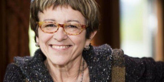 Funérailles et inhumation de Chantal Jolis aux