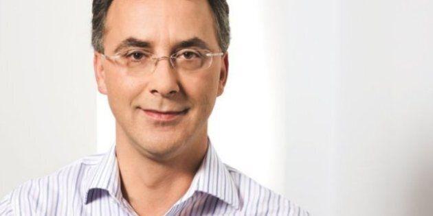 Le député péquiste Martin Lemay ne sera pas candidat au prochain