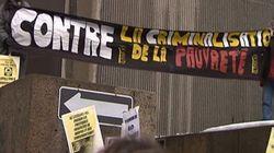Jeunes conservateurs réunis à Montréal, la CLAC