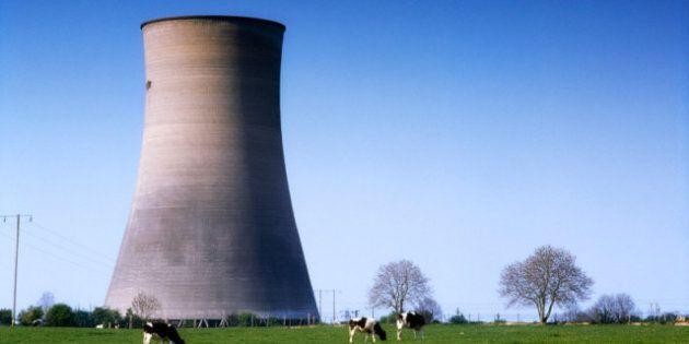 De Fukushima à Gentilly: des leçons à