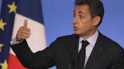 Présidentielle française: Entre le vide et le