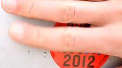 Kony 2012: un buzz altruiste à partager!