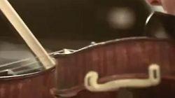 Vidéo: Les Violons du Roy: la saison
