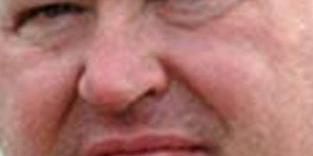 Un Hells Angels du Québec recherché, est arrêté au