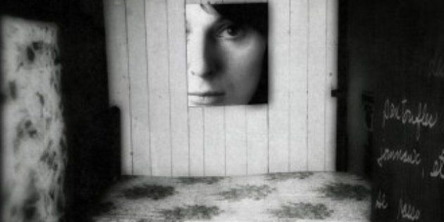 Paule Baillargeon: Trente tableaux, son nouveau film, sort en salle le 23
