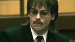 Vidéo: L'affaire Dumont, le