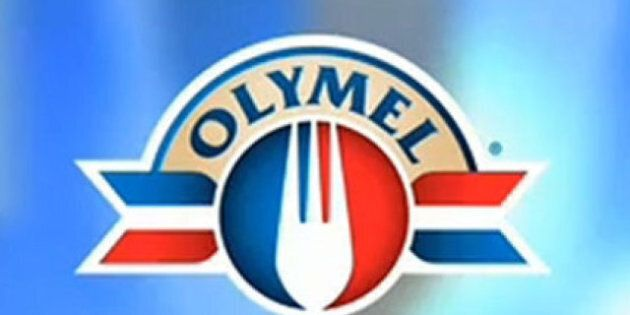 Olymel: un employé est trouvé mort à l'usine de