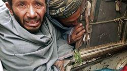 Afghanistan: Obama met en garde contre un retrait