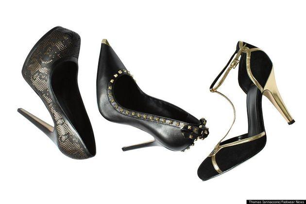 Madonna et Aldo: la marque Truth or Dare by Madonna accorde un contrat de licence de chaussures à