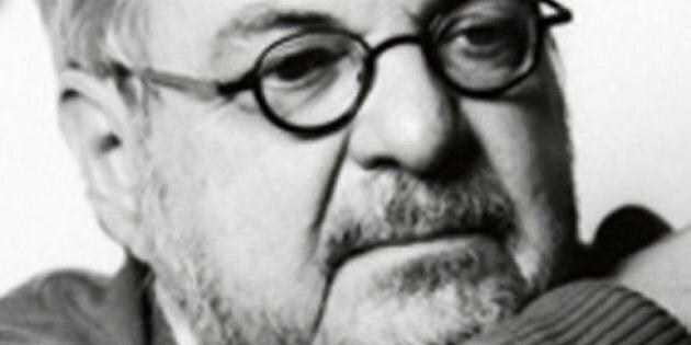 Michel Tremblay: son univers au Musée de la civilisation de
