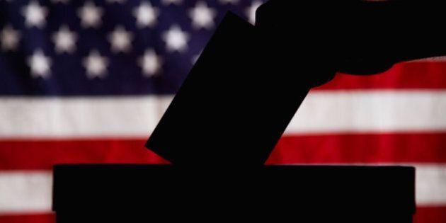 Primaires républicaines: des résultats serrés dans le Mississippi et