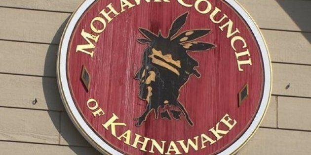 Criminalité : Kahnawake demande l'aide de