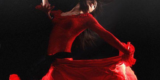 DansEmotion 2012: un nouveau salon dédié à la danse au