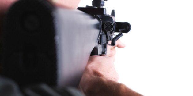 Le projet de loi pour abolir le registre des armes devrait être loi d'ici