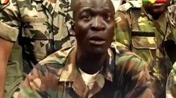 Le Mali, deux pas en avant, un pas en