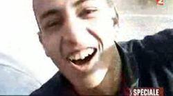Tuerie de Toulouse : Mohamed Merah a été criblé de