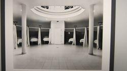 Le Musée McCord expose les photos de Lynne