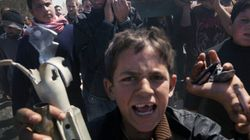Syrie: les rebelles unifient leurs rangs, le régime pilonne les