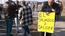 Les 2600 travailleurs d'Aveos transporteront leurs revendications à