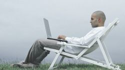 Comment mener une vie équilibrée malgré un travail