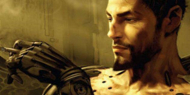 Prix canadiens du jeu vidéo 2012: les finalistes sont maintenant