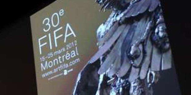 FIFA: le Festival International du Film sur l'Art célèbre ses trente