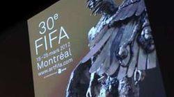 Le FIFA a 30