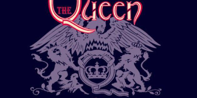 The Queen Extravaganza: un spectacle concert en hommage au groupe