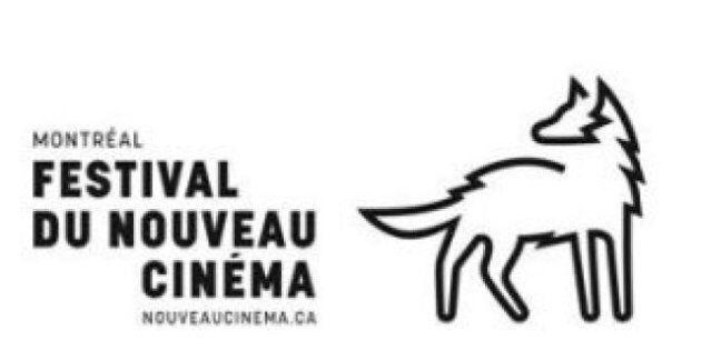 Le Festival du nouveau cinéma gagne le 27e Grand Prix du Conseil des Arts de