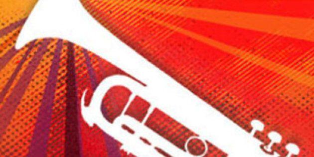 Festival JAZZ etcetera Lévis sera de retour en août 2012 pour une 6e année