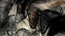 Grotte Chauvet: Werner Herzog présente son