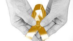 USA: plus de la moitié des cancers sont