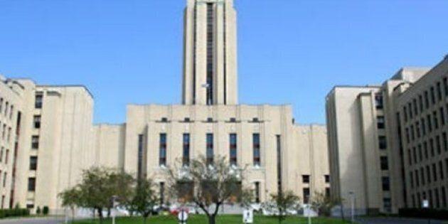 Universités: la rémunération des recteurs sème la