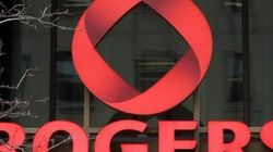 Rogers Communications mettra à pied 300