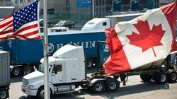 Canada en 2012: une exception selon