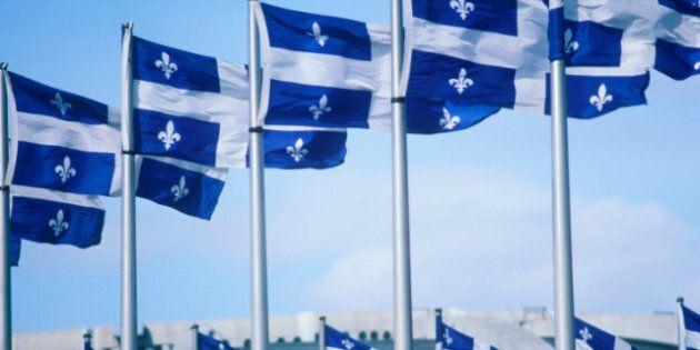 Le français au Québec: du pâté chinois pour cacher un cheval de