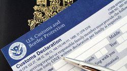 Ottawa améliore l'assurance-emploi et les exemptions pour les