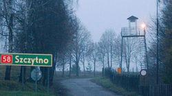 La Pologne parle des prisons secrètes