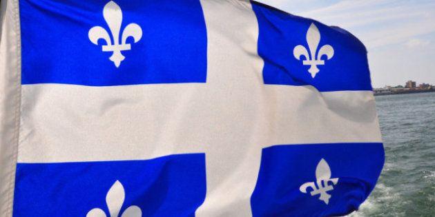 Langue de travail: Québec contribue à angliciser les immigrants