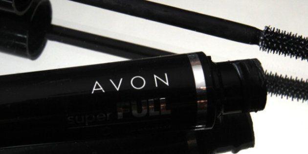 Avon rejette l'offre d'acquisition de 10 milliards $ US présentée par