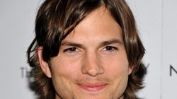 Ashton Kutcher jouera Steve Jobs